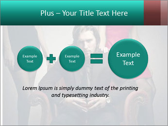 0000079070 PowerPoint Template - Slide 75