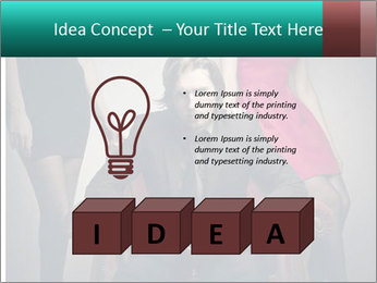 0000079070 PowerPoint Template - Slide 80