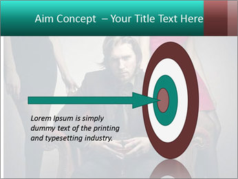 0000079070 PowerPoint Template - Slide 83