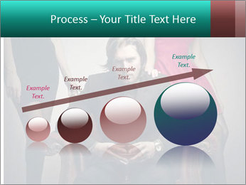 0000079070 PowerPoint Template - Slide 87