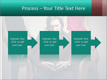 0000079070 PowerPoint Template - Slide 88