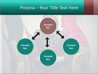 0000079070 PowerPoint Template - Slide 91