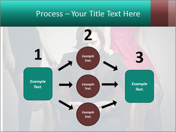 0000079070 PowerPoint Template - Slide 92