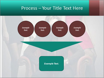 0000079070 PowerPoint Template - Slide 93