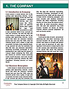 0000079070 Word Template - Page 3