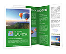 0000079071 Brochure Template