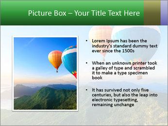 0000079071 PowerPoint Templates - Slide 13