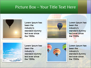 0000079071 PowerPoint Templates - Slide 14