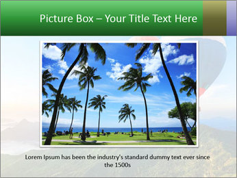 0000079071 PowerPoint Templates - Slide 16
