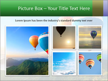 0000079071 PowerPoint Templates - Slide 19