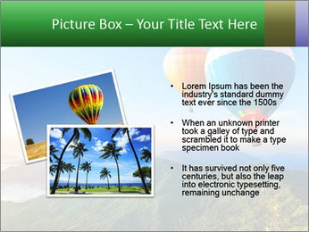 0000079071 PowerPoint Templates - Slide 20