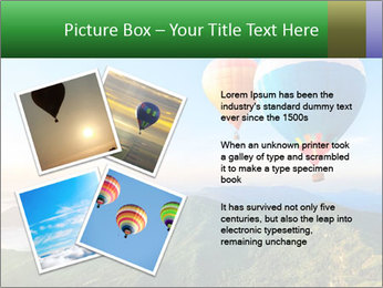 0000079071 PowerPoint Templates - Slide 23