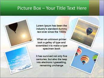 0000079071 PowerPoint Templates - Slide 24
