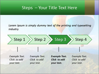 0000079071 PowerPoint Templates - Slide 4