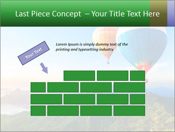 0000079071 PowerPoint Templates - Slide 46