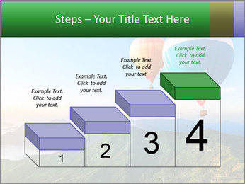 0000079071 PowerPoint Templates - Slide 64