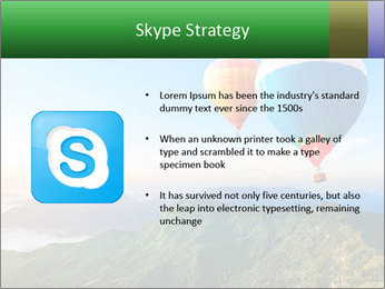 0000079071 PowerPoint Templates - Slide 8