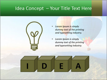 0000079071 PowerPoint Templates - Slide 80