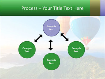 0000079071 PowerPoint Templates - Slide 91