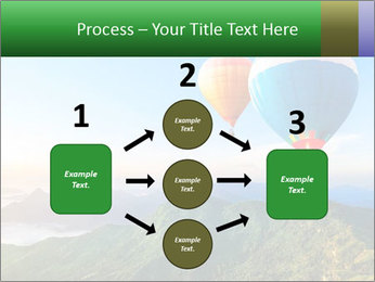 0000079071 PowerPoint Templates - Slide 92