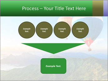 0000079071 PowerPoint Templates - Slide 93