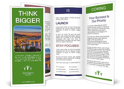 0000079072 Brochure Templates