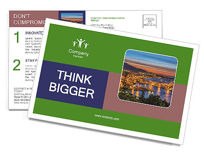 0000079072 Postcard Templates
