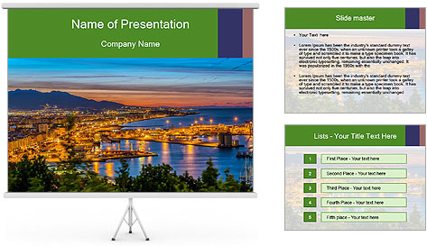 0000079072 PowerPoint Template
