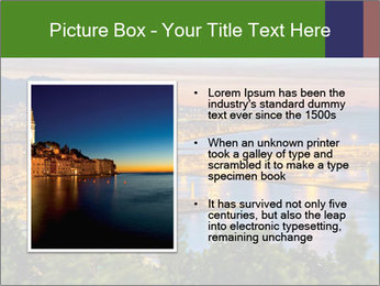 0000079072 PowerPoint Template - Slide 13