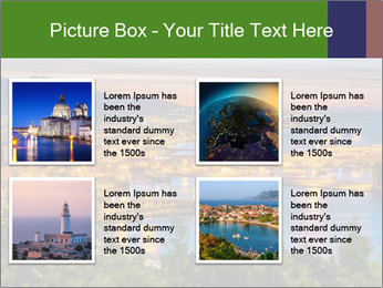 0000079072 PowerPoint Template - Slide 14