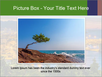 0000079072 PowerPoint Template - Slide 15