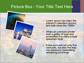 0000079072 PowerPoint Template - Slide 17