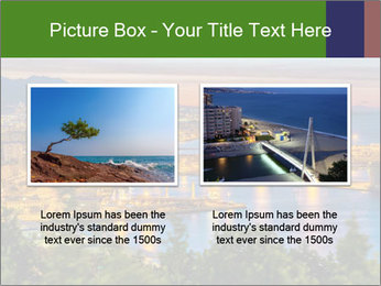 0000079072 PowerPoint Template - Slide 18