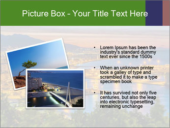 0000079072 PowerPoint Template - Slide 20