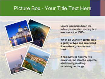 0000079072 PowerPoint Template - Slide 23