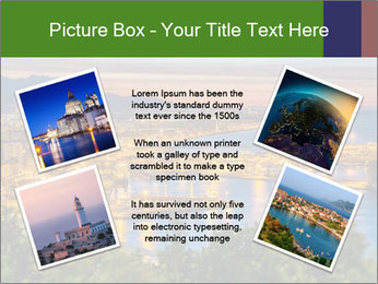 0000079072 PowerPoint Template - Slide 24