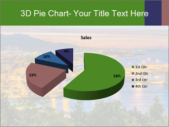 0000079072 PowerPoint Template - Slide 35