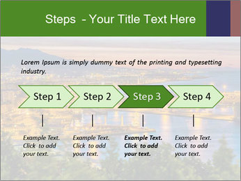 0000079072 PowerPoint Template - Slide 4