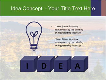0000079072 PowerPoint Template - Slide 80