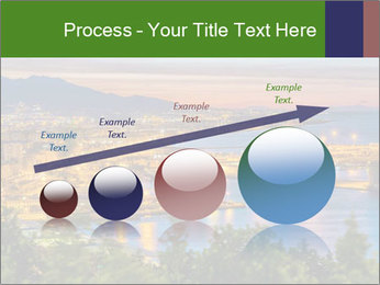 0000079072 PowerPoint Templates - Slide 87