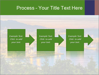 0000079072 PowerPoint Template - Slide 88