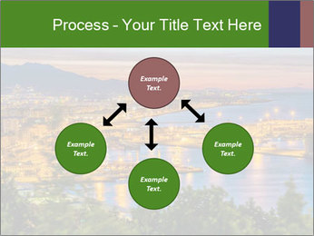 0000079072 PowerPoint Template - Slide 91