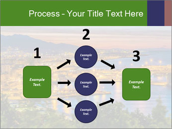 0000079072 PowerPoint Template - Slide 92