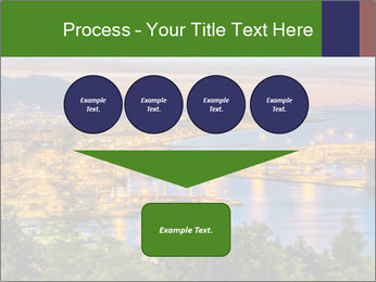 0000079072 PowerPoint Template - Slide 93