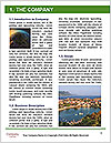 0000079072 Word Templates - Page 3
