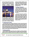 0000079072 Word Templates - Page 4