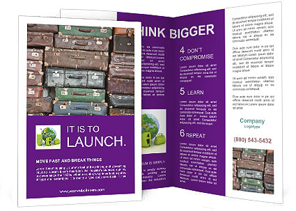0000079073 Brochure Templates