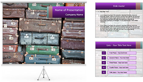0000079073 PowerPoint Template