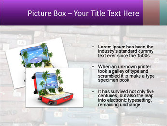 0000079073 PowerPoint Templates - Slide 20
