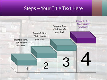 0000079073 PowerPoint Templates - Slide 64